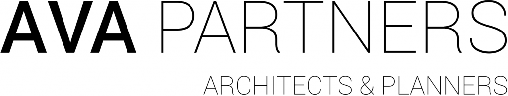 Ava Partners - Architects & Planners